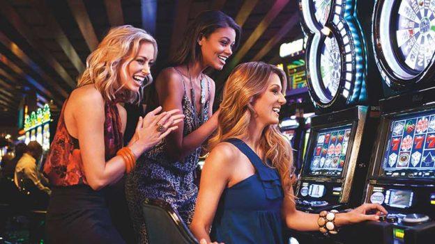 casino-end