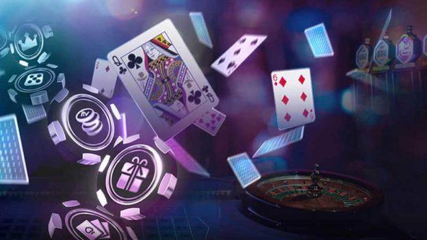 casino-image