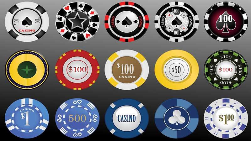 casino-master