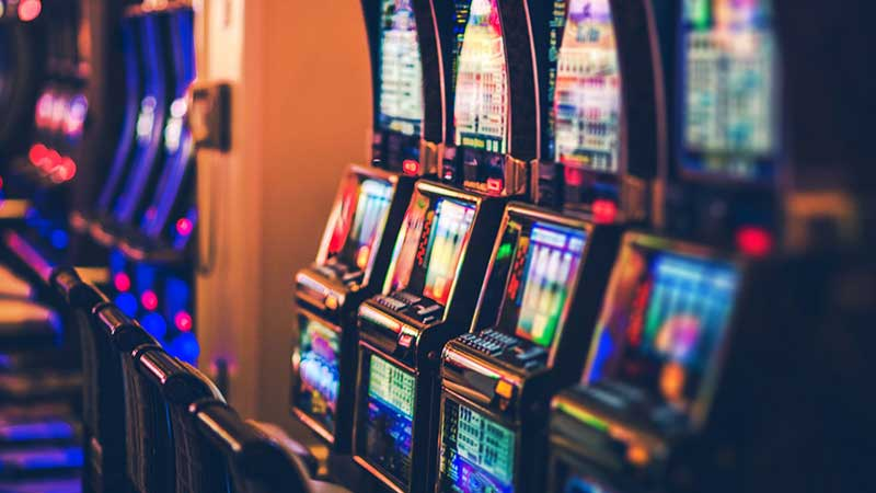 casino-pic