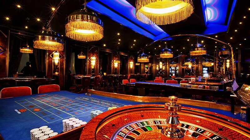 casino-view