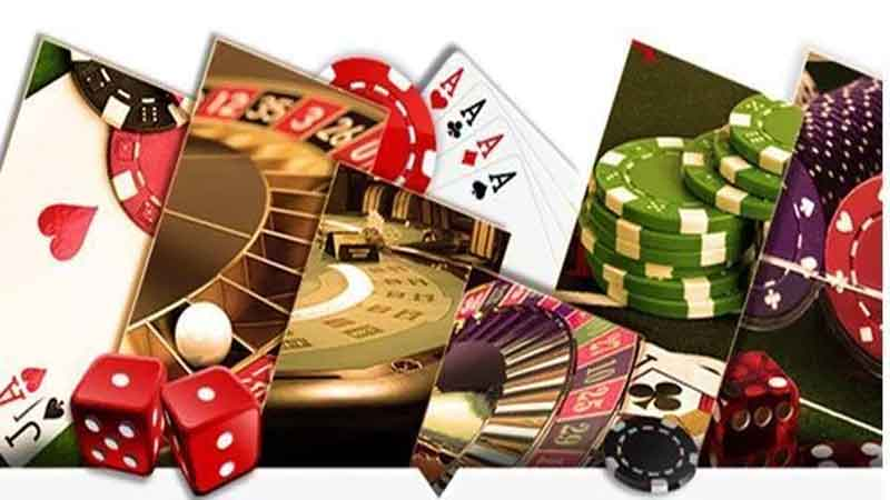Online-casino-entrance-Baccarat-card-game-on-mobile-side
