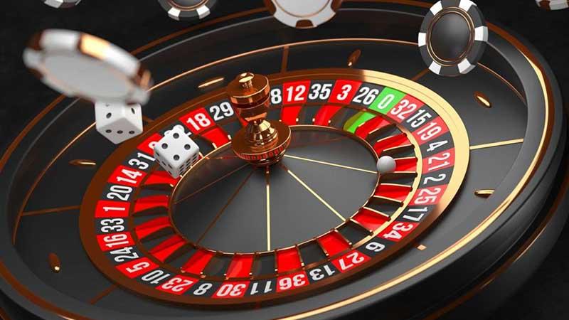 casino-Eden
