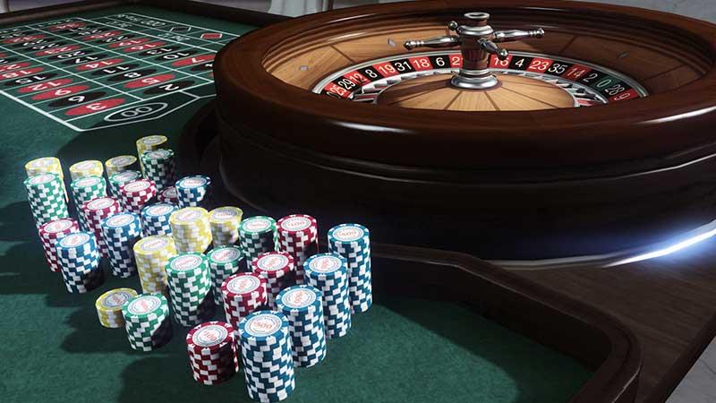 casino-team